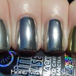 Why are gel nails so expensive - New Expression Nails