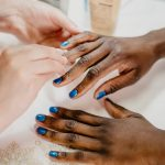 4 Mistakes You're Making When Wearing Gel Nail Polish | SELF