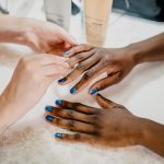 4 Mistakes You're Making When Wearing Gel Nail Polish   SELF