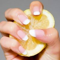 Yellow Nails: Cause, cure and prevention